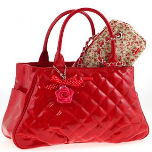 BAG+IN+BAG+L+MAGGIE+RED+-112%25E2%2582%25AC+%25C2%25A9+CAMOMILLA