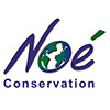 NOE CONSERVATION