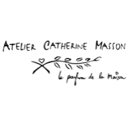 CATHERINE MASSON