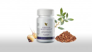 Forever-Multi-Maca-2-©Forever-Living-Products-300x171.jpg