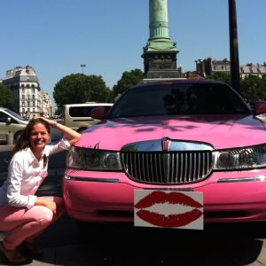 SoftParis_Limousine