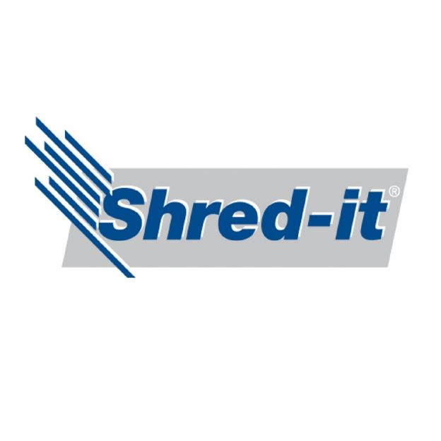 shred_it_logo