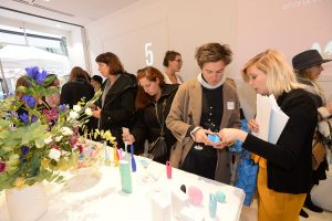 foreo-shop-paris_1612