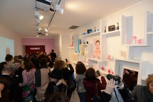 foreo-shop-paris_1629