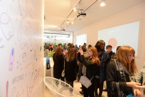 foreo-shop-paris_1653