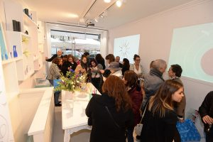 foreo-shop-paris_1655