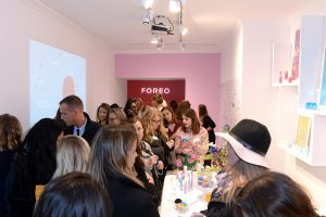 foreo-shop-paris_2509