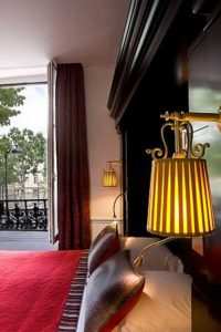 supertripper_hotel_obersavatoire_paris