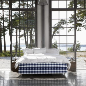 Proferia_indoor_HASTENS