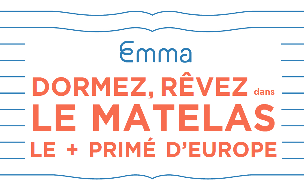 emma lu meilleur matelas dans 7 pays d 39 europe boracay. Black Bedroom Furniture Sets. Home Design Ideas