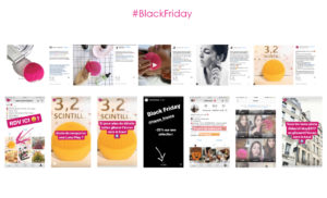 FOREO RS BLACK FRIDAY