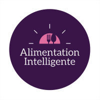 ALIMENTATION INTELIGENTE by AKEO