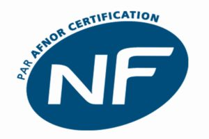 Label_NF_certification_Afnor