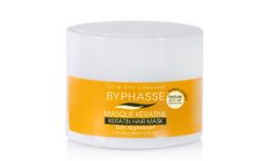 BYPHASSE_masque_keratine_2,50