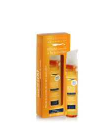 BYPHASSE_serum_capillaire_5,95€