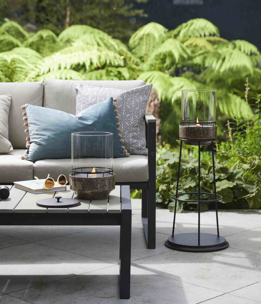 PARTYLITE_OUTDOOR_AMBIANCE_FRAGRANCE_FLAME