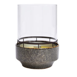 PARTYLITE_OUTDOOR_FRAGANCE_FLAME_EXTERIEUR